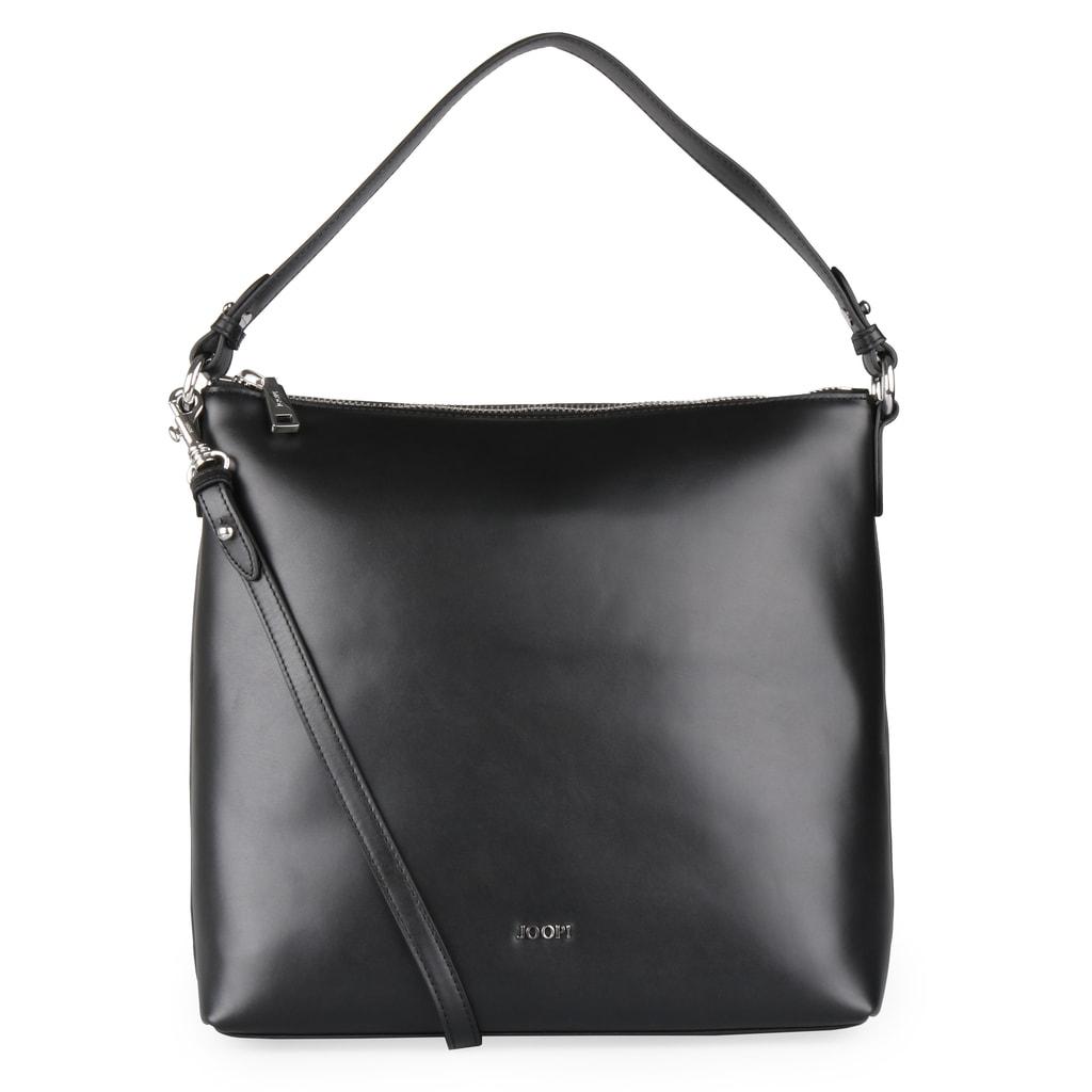1386d51c05c2 Elegantní dámská kožená kabelka z nové kolekce od německé značky JOOP!.  Nesmrtelný kousek