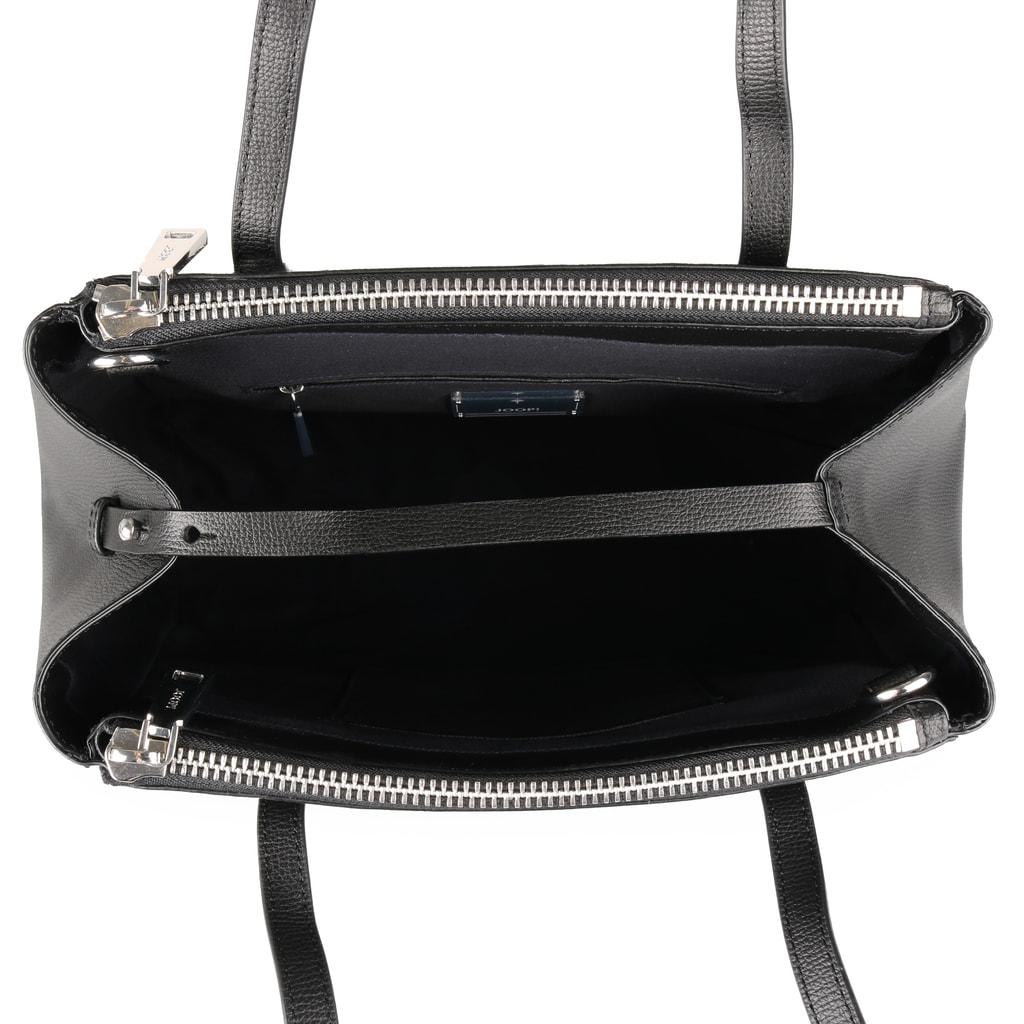 17eb0f77ea Po stranách dámskej kabelky nájdete dve praktické úzke zipsové vrecká.  Vnútri otvoreného priestoru je zipsové vrecko na drobnosti a otvorená  priehradka ...