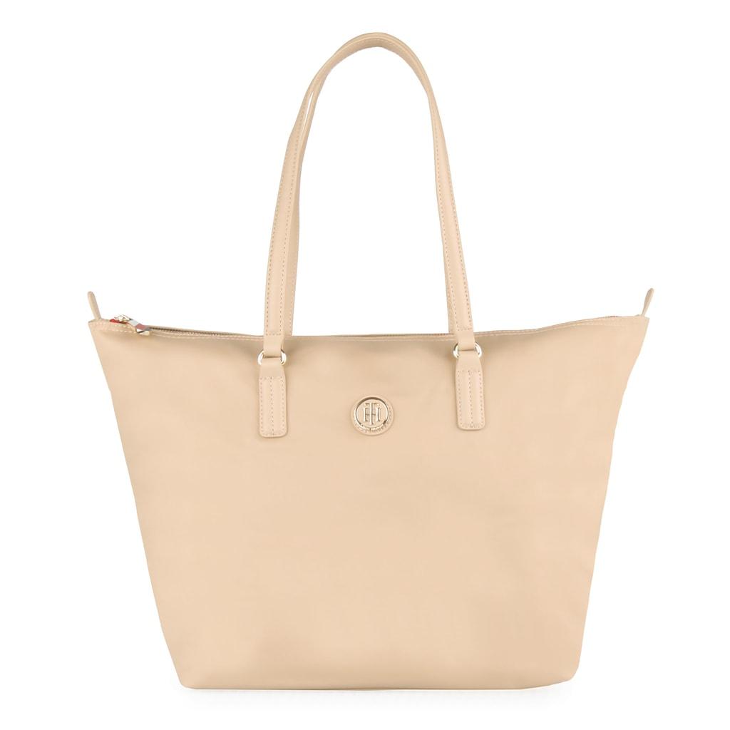 6dde914790 Bestseller v podobe dámskej shopper kabelky Poppy si zamilujete pre  elegantný dizajn