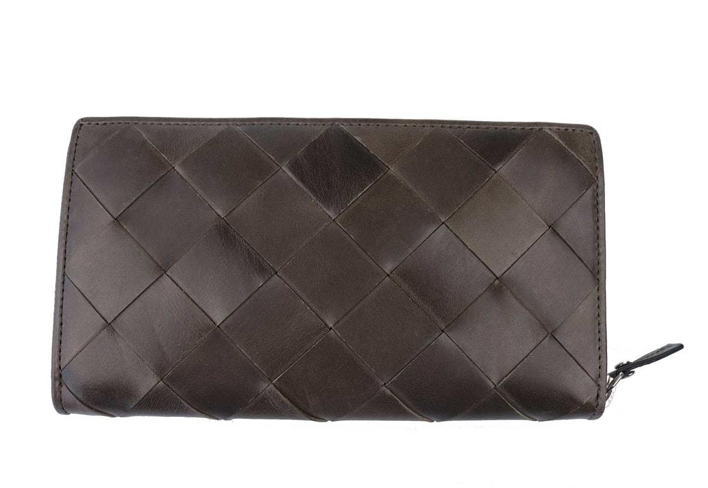 9c7ba15af Dámska peňaženka 4060001336 - Maître - Dámske peňaženky - Peňaženky ...