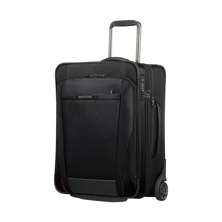 4997d6d0ede9f Kabínový kufor PRO-DLX5 44,5/54 l - Samsonite - Príručná batožina ...