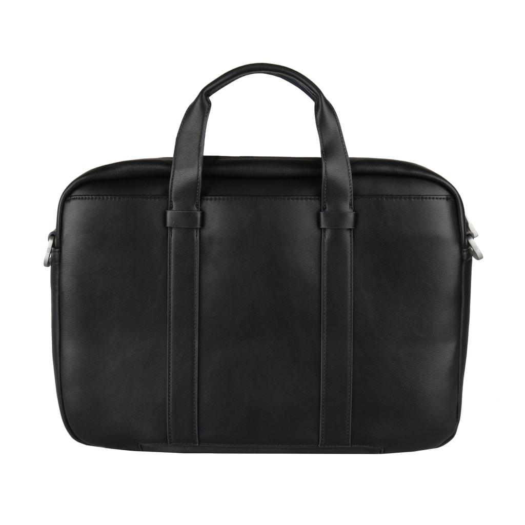 adec1635ab Pánská taška na notebook TH City AM0AM01759 - Tommy Hilfiger - Tašky ...