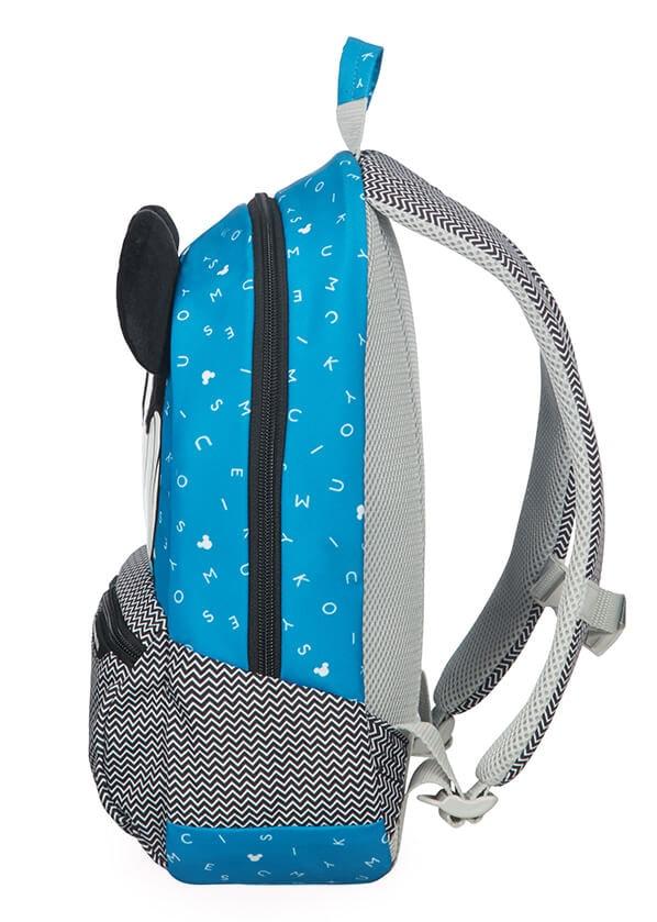 4c541dda9f Všetky tieto ruksaky bez PVC majú magickú potlač a pohodlné polstrovanie
