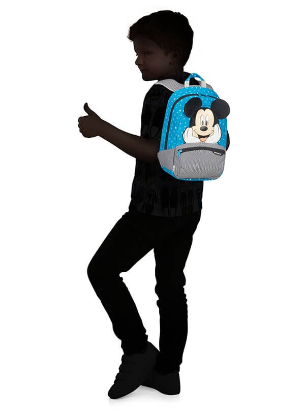 a8f52c55d9 Detský batoh Disney Ultimate 2.0 S+ 40C 11