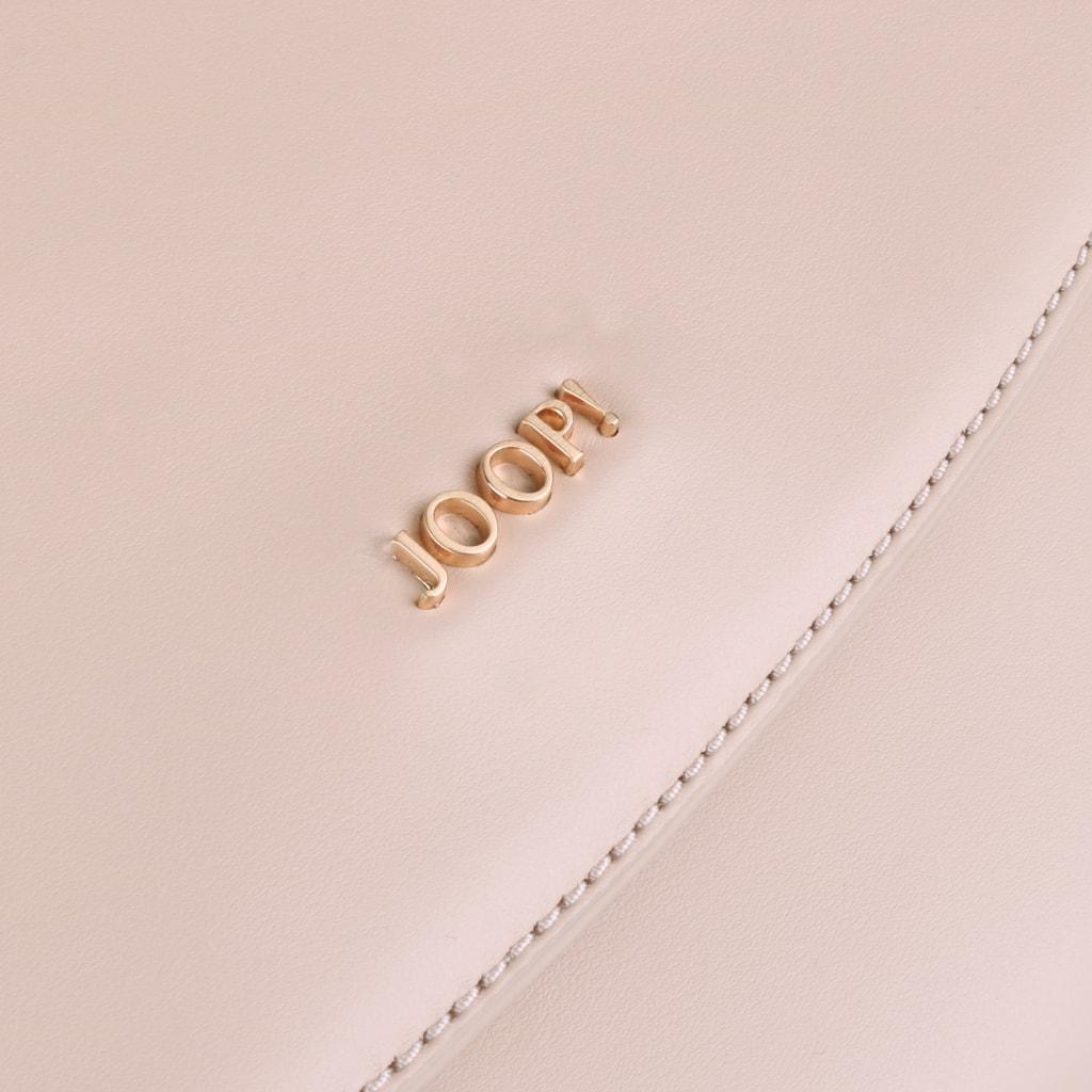9c6dfcc4f7 Dámska kožená crossbody kabelka Nausica Esmera 4140004372 - JOOP ...