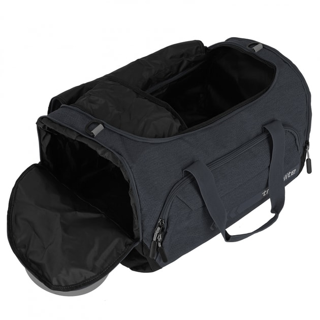 cbe6569b31145 Cestovná taška Kick Off Duffle XL 6916 120 l - Travelite - Cestovné tašky -  Cestovné kufre a tašky - Delmas.sk