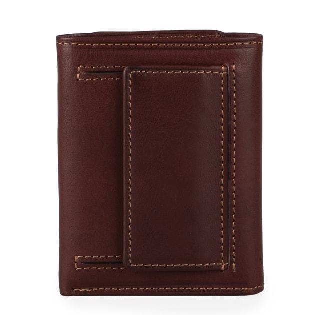 a721496bf1 Pánska malá peňaženka Nevada 3811 - Tony Perotti - Pánske peňaženky -  Peňaženky - Delmas.sk