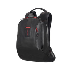 "Batoh na notebook 15,6"" PARADIVER LIGHT-BACKPACK M 16 l"