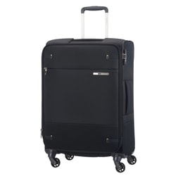 Troler Base Boost Samsonite 38N-004-09 negru