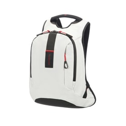 Batoh Samsonite PARADIVER LIGHT-BACKPACK M