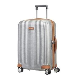 3e3e325a603ec Kabínový cestovný kufor Lite-Cube DLX Spinner 82V 43,5 l. Samsonite