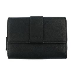 1a8e95217 ... DÁMSKE PEŇAŽENKY Dámska kožená peňaženka Maitre 1412, ...