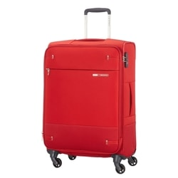 Kufor Base Boost Samsonite 38N-004-00 červená