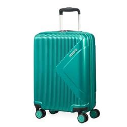 691527e7b ... Palubný kufor z rady Modern Dream sa pýši pripevneným trojčíselným  zámkom s TSA funkciou, ...