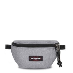 EASTPAK, ĽADVINKA SPRINGER SUNDAY GREY EK074363 - ĽADVINKY