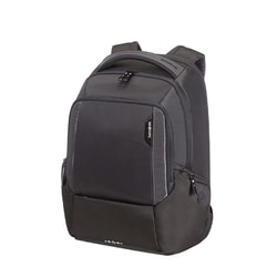 Rucsac Samsonite Cityscape Tech Laptop Backpack 14' 41D-102 - negru