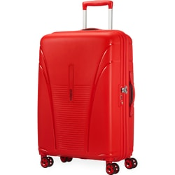 c961c00a68f84 Cestovný kufor Skytracer Spinner 22G 63 l. American Tourister