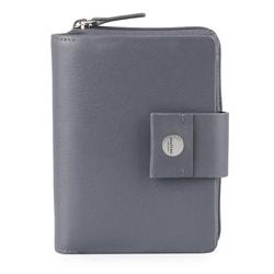 6de2869d5 Dámska kožená peňaženka Henau Diethilde 1399