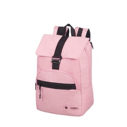"AMERICAN TOURISTER, BATOH CITY AIM 79G 20 L 14.1"" - BATOHY NA NOTEBOOK"