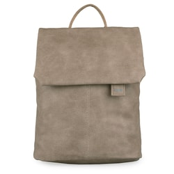 00e93bf6e9a3 ... Elegantný dámsky batoh v praktickej veľkosti vás milo prekvapí svojimi  skvelými organizačnými prvkami a pohodlným nosením ...