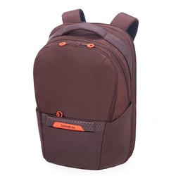 "SAMSONITE, RUCSAC LAPTOP HEXA-PACKS BP M EXP WORK CO5 21/25 L 15.6"" - RUCSACURI DE ORAȘ"