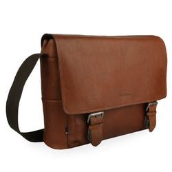 482f173be8 Díky nastavitelnému popruhu až na 150 cm lze tašku nosit crossbody či přes  rameno.