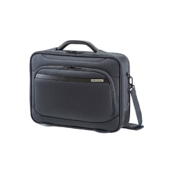SAMSONITE, TAŠKA SAMSONITE VECTURA OFFICE CASE PLUS 16' 39V-002 - NA NOTEBOOK