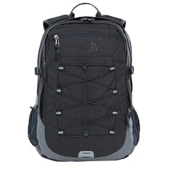 THE NORTH FACE, CLASSIC TNF DARK GREY H 29 L - RUCSACURI DE ORAȘ