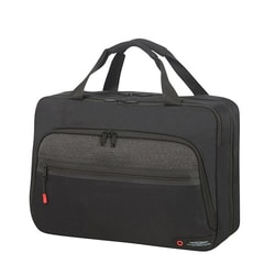 "AMERICAN TOURISTER, TAŠKA NA NOTEBOOK CITY AIM 3-WAY 79G 32,5 L 15.6"" - NA NOTEBOOK"