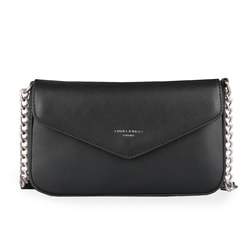 DAVID JONES PARIS, DÁMSKA CROSSBODY KABELKA CM5088 - CROSSBODY KABELKY