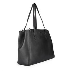 9bd5cf1e92 Dámska kožená kabelka cez plece Granella Diana 4140004365 - JOOP ...