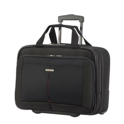 d0b0ea696d ... BATOŽINA Moderná a napriek tomu profesionálna taška na kolieskach z  kolekcie Guardit 2.0 od značky Samsonite vám ...