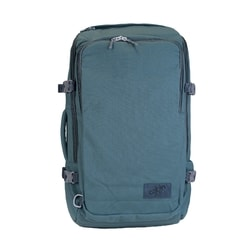 CABINZERO, BATOH ADVENTURE PRO MOSSY FOREST 42 L - BATOHY NA NOTEBOOK