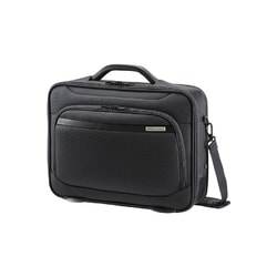 Taška Samsonite Vectura Office Case Plus 16' 39V-002 - černá