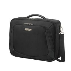 3191bc1fa6 L - veľká pánská taška a XL - extra veľká pánská taška Nylon na ...