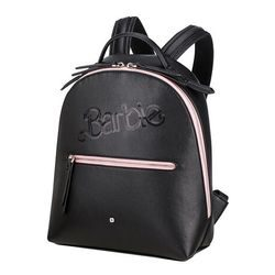Rucsac Neodream Barbie de 8 l