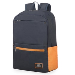 "AMERICAN TOURISTER, RUKSAK URBAN GROOVE LIFESTYLE BP2 24G 24 L 15.6"" - BATOHY NA NOTEBOOK"