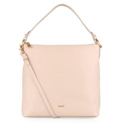 3f8c5128b2 Dámska kabelka cez rameno CK Lock K60K605062 - Calvin Klein ...