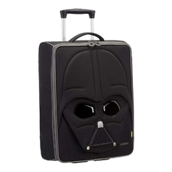 SAMSONITE, TROLER DE CABINĂ STAR WARS ULTIMATE 25C 32,5 L - GENȚI DE COPII