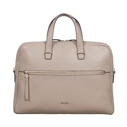 780d57c62a Dámská taška na notebook Highline II CE2-001 14.1