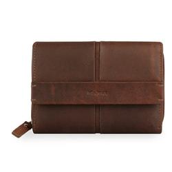 16460376c7 Dámska kožená peňaženka Birkenfeld Diethilde 4060001372
