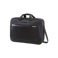 SAMSONITE, TAŠKA SAMSONITE VECTURA BAILHANDLE L 17,3' 39V-006 - NA NOTEBOOK