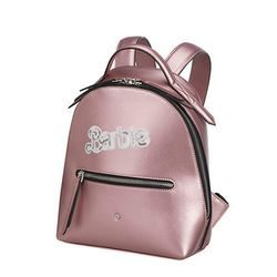 Rucsac Neodream Barbie S 4,5 l