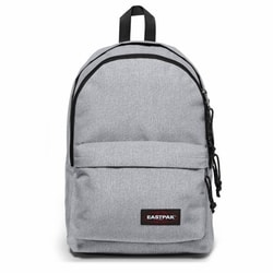 EASTPAK, BATOH OUT OF OFFICE 2.0 SUNDAY GREY 19 L - MESTSKÉ BATOHY