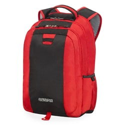 "AMERICAN TOURISTER, BATOH URBAN GROOVE UG3 24G 25 L 15.6"" - BATOHY NA NOTEBOOK"