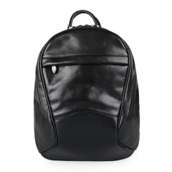 3dfec476d9 Dámský kožený batoh 1229013
