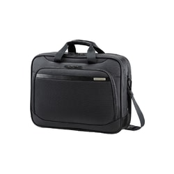 SAMSONITE, TAŠKA SAMSONITE VECTURA BAILHANDLE M 16' 39V-005 - NA NOTEBOOK
