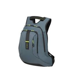 Batoh na notebook PARADIVER LIGHT-BACKPACK L