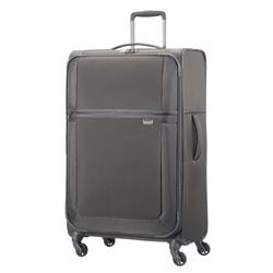 16d971b298394 ... KUFOR UPLITE SPINNER 78 EXP - LÁTKOVÉ KUFRE Rozšiřitelné cestovní  zavazadlo z kolekce Uplite Spinner od značky Samsonite vhodné pro dvou  týdenní pobyt ...