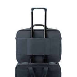 "Taška Vectura Office Case Plus 16"" 39V-002"